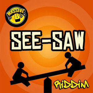 Massive B Presents: See-Saw