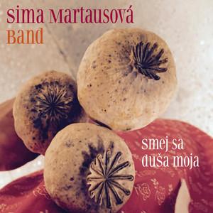 Sima Martausová - Čokoláda