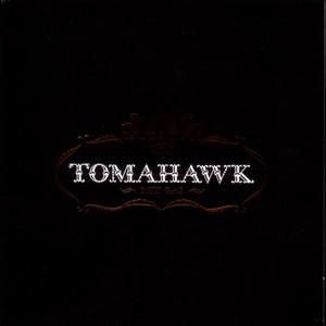 Rotgut by Tomahawk