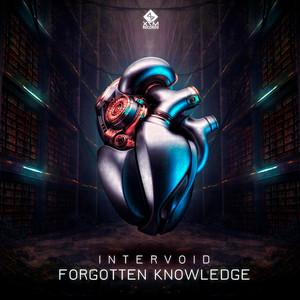 Forgotten Knowledge by InterVoid