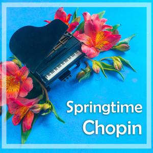 Springtime Chopin