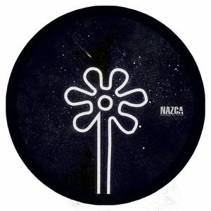 En Las Dalias cover art