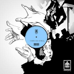 Punset - Solomun Remix cover art