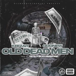 Old Dead Men