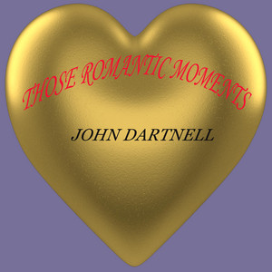 Those Romantic Moments album