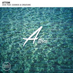 Dive (feat. Cosmos & Creature) (feat. Cosmos & Creature)