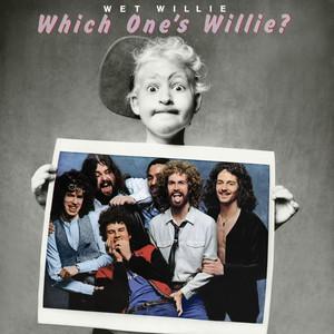 Which One's Willie? album