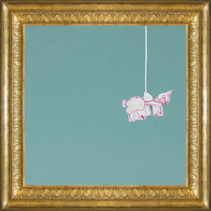 Pigs In The Sky (1993 Version)