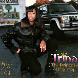 The Princess of Hip-Hop