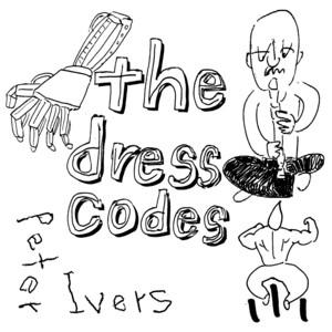 ピーター・アイヴァース by the dresscodes