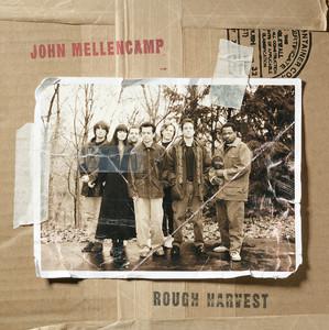 Rough Harvest album