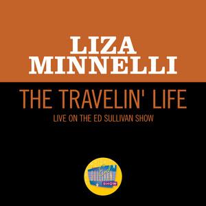 The Travelin' Life (Live On The Ed Sullivan Show, January 3, 1965)