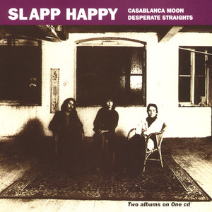 Foto de Slapp Happy