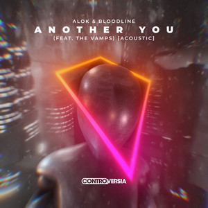 Another You (feat. The Vamps) (Acoustic)