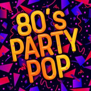 80's Party Pop
