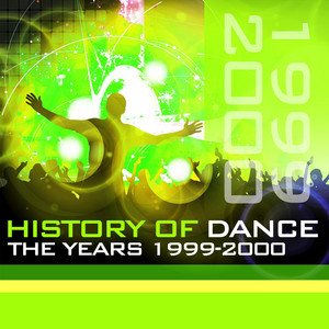 The Disclubber - Original Power Mix cover art