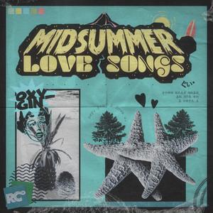 Midsummer Love Songs