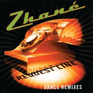 Request Line Dance Remixes