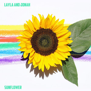 Layla and Jonah
