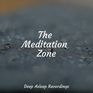 Sunshine Beach by Preschool Kids, Lullaby Babies, Deep Relaxation Meditation Academy
