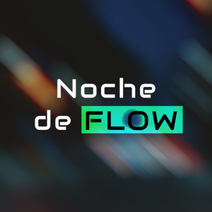 Noche de Flow - Los Tetas