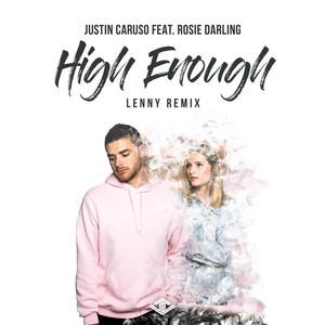 High Enough (Lenny Remix)