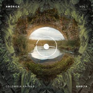 América Vol.1 - Colombia Andina