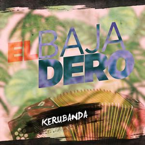 El Bajadero album