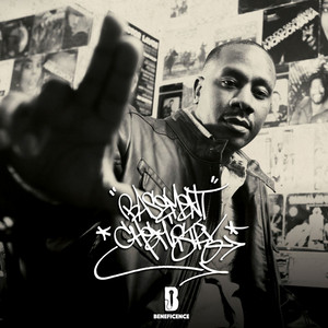 When The Sun Comes (feat. Masta Ace) by Beneficence, Masta Ace