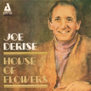 House of Flowers album