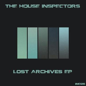 Foto de The House Inspectors