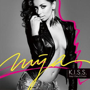 K.I.S.S. (Bonus Track Version)