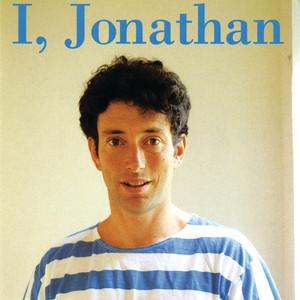 That Summer Feeling by Jonathan Richman
