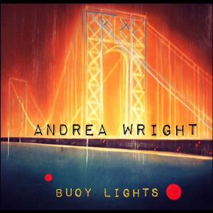 Buoy Lights album