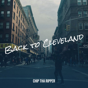 Back to Cleveland