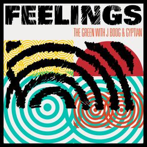 Feelings (with J Boog & Gyptian)