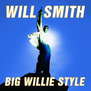 Will Smith – Men In Black (Studio Acapella)