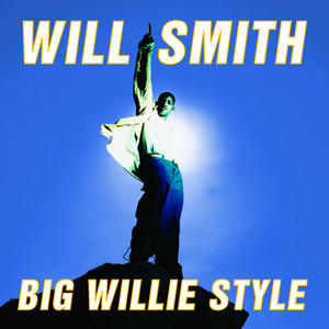 Big Willie Style album