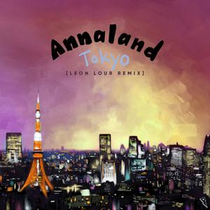 Tokyo (Leon Lour Remix)