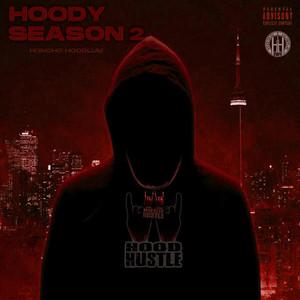 Hoody Season 2