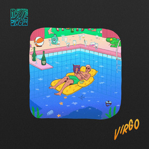 Virgo (feat. Pell)