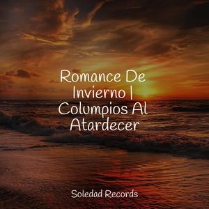 Romance De Invierno | Columpios Al Atardecer
