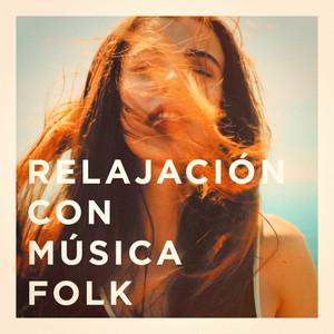 Relajación Con Música Folk album