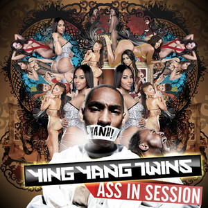 Ass in Session