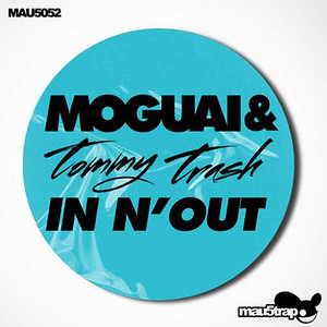 In N' Out (Tommy Trash Club Mix)