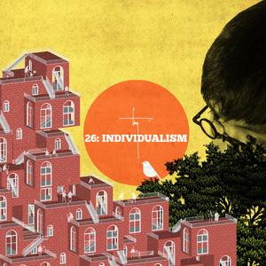 26: Individualism