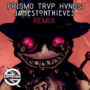 Trvp Hvnds (Jameston Thieves Remix)