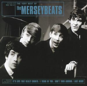 Foto de The Merseybeats