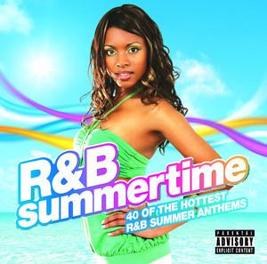 R & B Summertime
