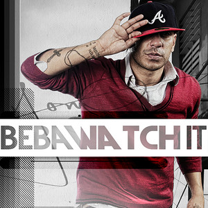 Beba Watch It